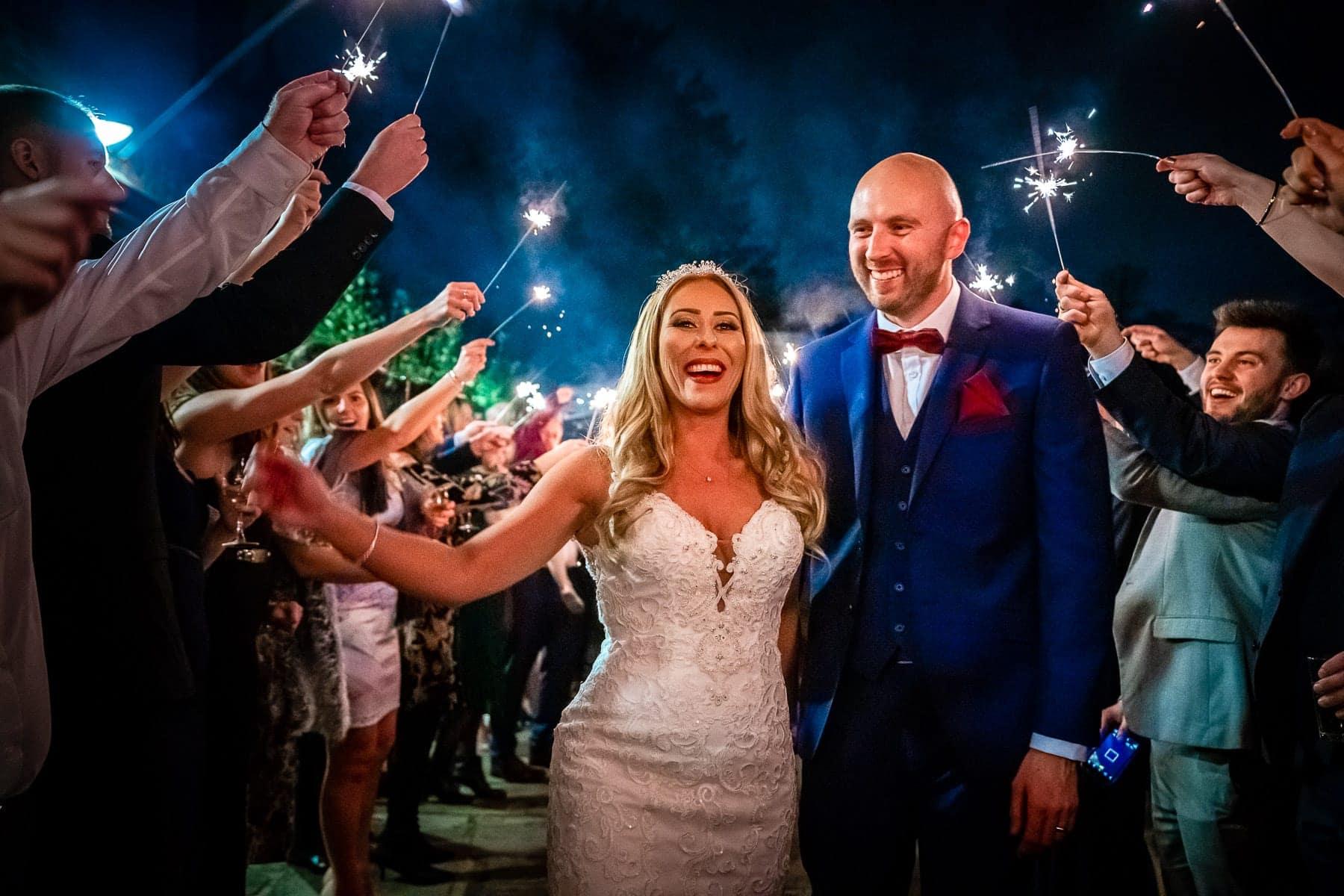 Hampshire Wedding Photographer 9952 1800
