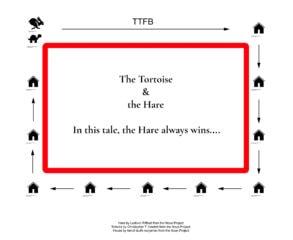Tortoise Hare 1