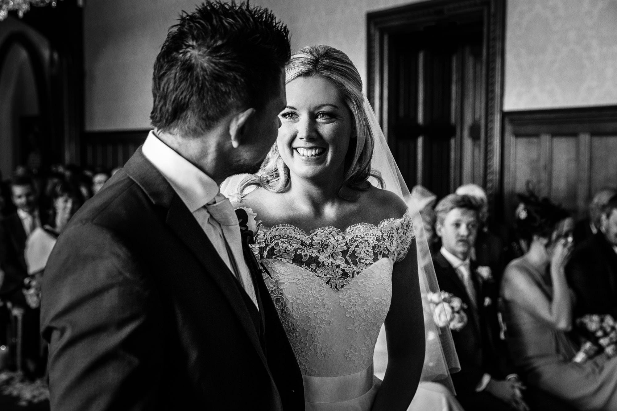 Hampshire Wedding Photographer 3 0024